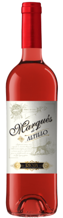 marques-altillo-rosado