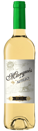 marques de altillo-blanco